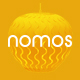 Nomos - Minimal, Clean & Beautiful Shopify Theme (Mobile Friendly) - ThemeForest Item for Sale