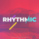 Rhythmic Opener - VideoHive Item for Sale