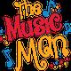 Cheerful Childrens Music Pack