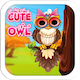 Cute Owl Dress Up Game For Kids + Ready For Publish + Android