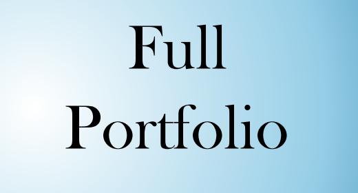 FULL PORTFOLIO by AudioZen