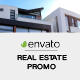 Real Estate Promo - VideoHive Item for Sale