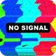 Bad TV - No Signal - VideoHive Item for Sale