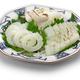cuttlefish sashimi, japanese cuisine - PhotoDune Item for Sale