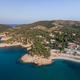 Tripiti beach. Thassos island, Greece - PhotoDune Item for Sale