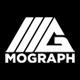 MG_MoGraph