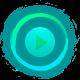 Informative Innovation Intro Logo Pack