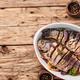 Tasty baked fish  - PhotoDune Item for Sale