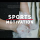 Dynamic Fitness Motivation - VideoHive Item for Sale