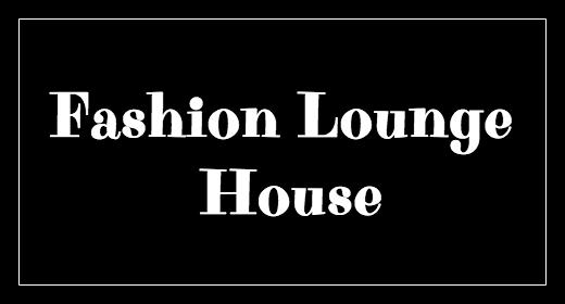 Fashion Lounge House