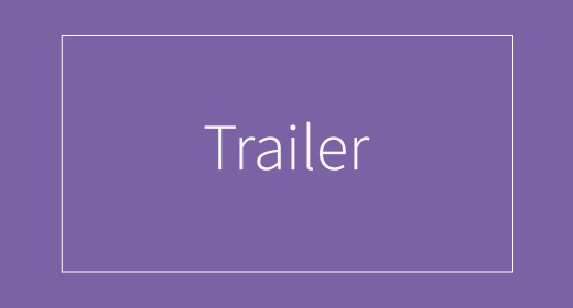Trailer by YellowBus