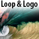 Dubstep Loop & Logo
