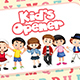 Kid's Opener - VideoHive Item for Sale