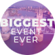 Corporate Event Promotion - VideoHive Item for Sale