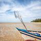 BORNEO / SARAWAK / MALAYSIA / JUNE 2014: Wonderful sand beach in - PhotoDune Item for Sale