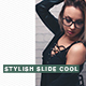 Stylish Slide Cool - VideoHive Item for Sale