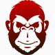 Minimal Beat Logo