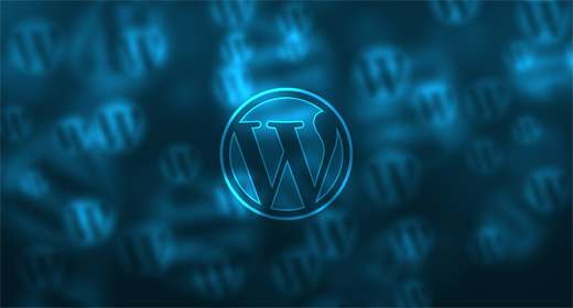 WordPress ​site is valueless without these ​PlugIns
