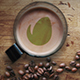 Logo Intro Coffee - VideoHive Item for Sale
