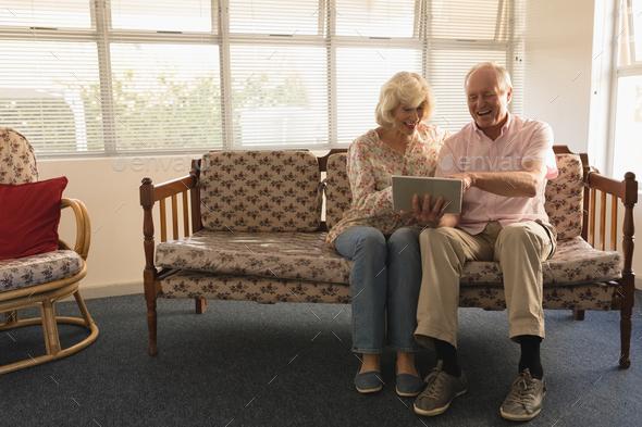 No Pay Biggest Seniors Singles Dating Online Websites