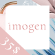 Imogen - An Elegant Theme for Designers and Creative Businesses - ThemeForest Item for Sale