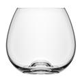 Single empty cognac glass - PhotoDune Item for Sale