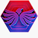 80s Light Logo - VideoHive Item for Sale