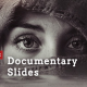 Documentary Slides - VideoHive Item for Sale