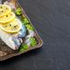 Fresh dorado fish - PhotoDune Item for Sale