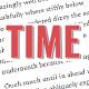 TimeNews - Publisher, Magazine, Newspaper Theme - ThemeForest Item for Sale