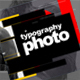 Photo Opener - VideoHive Item for Sale