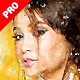 Perfectum 3 - Watercolor Master Photoshop Action - GraphicRiver Item for Sale