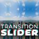 Transition Slider jQuery Plugin