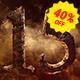 Blockbuster Trailer 15 - VideoHive Item for Sale