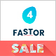 Download Fastor - Multipurpose Shopify Sections Theme from ThemeForest
