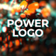 Power Logo - VideoHive Item for Sale