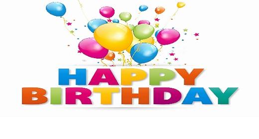 Happy Birthday to You Instrumentals