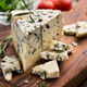 Blue cheese and rosemary - PhotoDune Item for Sale