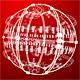 Digital sphere - VideoHive Item for Sale