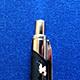 Pen Clicks