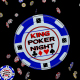 Falling Poker Chips HD - VideoHive Item for Sale