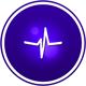India Logo - AudioJungle Item for Sale