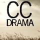 Tense Drama Piano