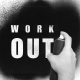 Workout - VideoHive Item for Sale