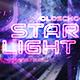 Starlight - Oldschool Trailer/Opener - VideoHive Item for Sale
