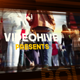 Breaking News Promo - VideoHive Item for Sale