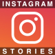 Instagram Stories - Corporate - VideoHive Item for Sale