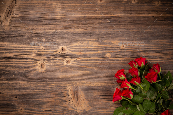 Mothers day background - Stock Photo - Images