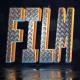 Movie Studio Logo - VideoHive Item for Sale