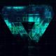 Digital Logo Reveal V2 - VideoHive Item for Sale